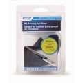 Window Awning Pull Strap - Pack of 2