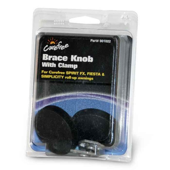 Buy Carefree 901022 Brace Knobs - Patio Awning Parts Online|RV Part Shop