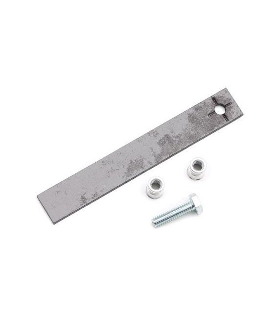Nut-Sert Tool Kit