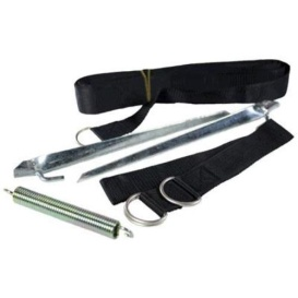 Buy CP Products 87049 Awning Tie-Down To 25' - Awning Accessories