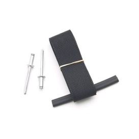 "Buy Carefree 901049 Adjustable Awning Strap Buckle 20""-33"" - Window/Door"