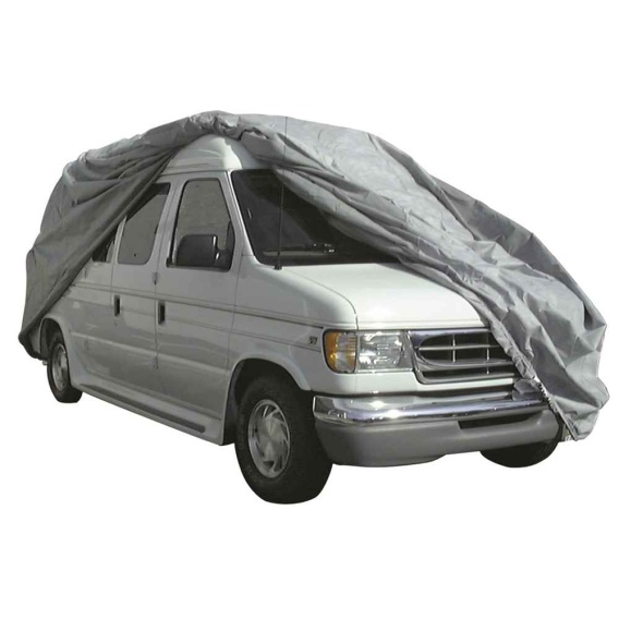 "Aquashed Class B Van Cover Large (260"" X 96"" X 84"")"