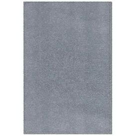 Patio Rug 6X9 Gray
