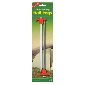 Buy Coghlans 8688 Nail Pegs - Camping and Lifestyle Online RV Part Shop