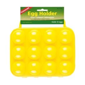 Buy Coghlans 511A Egg Carrier 12 Egg - Refrigerators Online|RV Part Shop