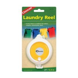 Laundry Reel