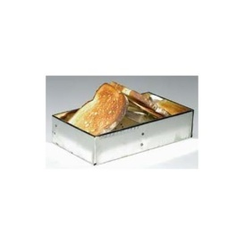 Buy Camp-A-Toaster YK60LW Original Campsite Toaster - RV Parts Online|RV