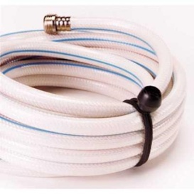 Buy Prime Products 150307 Ball Bungee Cords 7 - Cargo Accessories