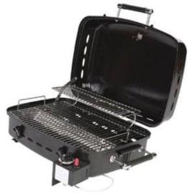 Buy Faulkner 51307 Gas Barbecue - RV Parts Online RV Part Shop Canada