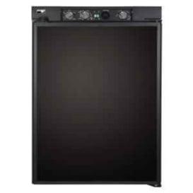 Refrigerator N305. 3R