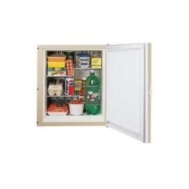 Buy Norcold 323TR 323 Refrigerator - Refrigerators Online RV Part Shop
