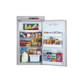 Refrigerator 5.52-Way Beige Trm Right Hand