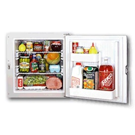 Refrigerator N260. 3R