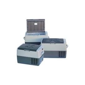Buy Norcold NRF45 AC/DC Portable Refrigerator/Freezer 1.59 Cu. Ft. -