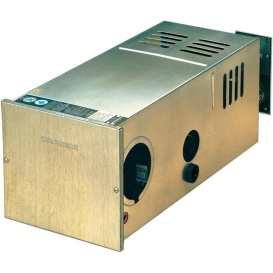 NT-16SQ Ducted Furnace