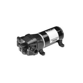 Premium Plus Water System Pump