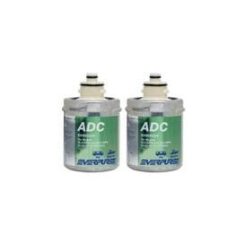 Buy Shurflo EV959207 ADC Part-Timer Filter Cartridge - Freshwater