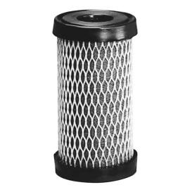"Buy Shurflo 15502243 5"" Carbon Paper Filter - Freshwater Online|RV Part"