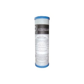 Carbon Replacement Water Filter