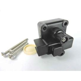 Buy Shurflo 9480005 55 PSI Pump Switch Assembly - Freshwater Online|RV