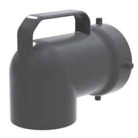 Buy Thetford 40759 90Deg Elbow Nozzle - Sanitation Online|RV Part Shop