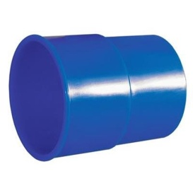 Buy Prest-O-Fit 10002 Blueline Pushover Quick Connector - Sanitation