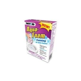 Buy Thetford 96009 Aqua Foam 3Pk - Sanitation Online|RV Part Shop Canada