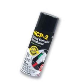 Buy Noco A202 Battery Corrosion Preventative Spray 12 -1/4 Oz. - Batteries