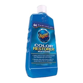 Buy Meguiar's M4416 Color Restorer M-4416 - Cleaning Supplies Online|RV