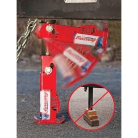 Buy Equalizer/Fastway 88006500 6 Flip Jack Foot for 2-1/4 Jack - Jacks and