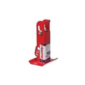 """Buy Equalizer/Fastway 88004500 4"""" Flip Jack Foot for 2-1/4"""" Jack - Jacks"""