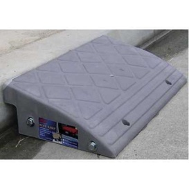 Buy Prime Products 330111 Curb Ramp - Parking Systems Online|RV Part Shop
