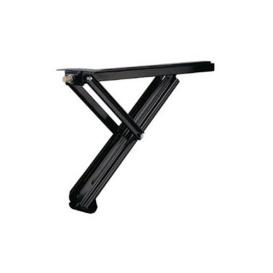 Buy BAL 23219 19 C Series Jacks - Jacks and Stabilization Online RV Part