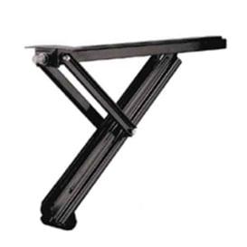 Buy BAL 23222 22C Series Jacks - Jacks and Stabilization Online RV Part