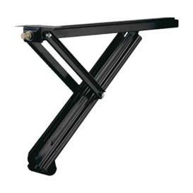 Buy BAL 23225 25C Series Jacks - Jacks and Stabilization Online RV Part