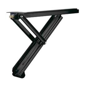 "Buy BAL 23228 28"" ""C"" Series Jacks - Jacks and Stabilization Online RV"