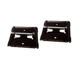 Buy BAL 23200 C Jack Foot Pads - Jacks and Stabilization Online RV Part