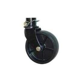 Buy BAL 29041B 2000Lb Swivel Caster - Jacks and Stabilization Online RV