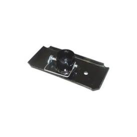 Buy BAL 29056B 2000 Long Box Foot Pad - Jacks and Stabilization Online RV
