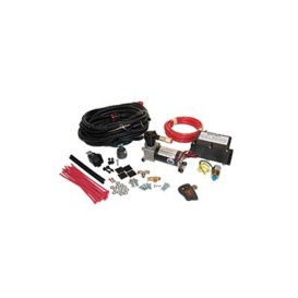 Buy Firestone Ind 2555 Compact Remote Air Command - Airbag Systems