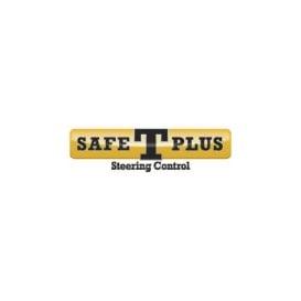 Safe-T-Plus Bracket