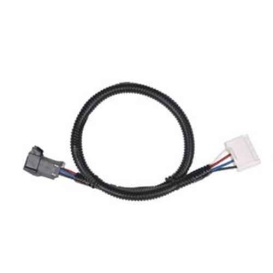 Quik-Connect Wiring Harness Ford 08