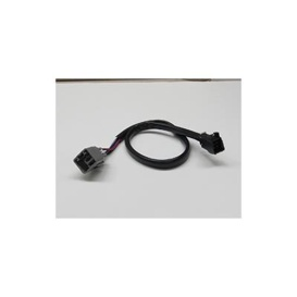 Harness Dual Mated Wiring