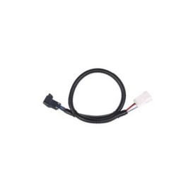 Wiring Harness Toyota-Dual Mated 3