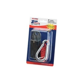 Buy Equalizer/Fastway 80002040 4' Cable w/Switch - Supplemental Braking