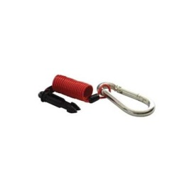 Buy Equalizer/Fastway 80012204 4' Zip Breakaway Cable And Pin -