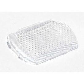 Buy Thin-Lite DLED311C1 Dome Light Lens Clear D- LED-311C-1 - Lighting