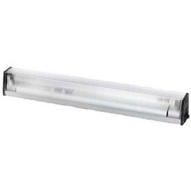 Hi-Tech Fluorescent Light 15W