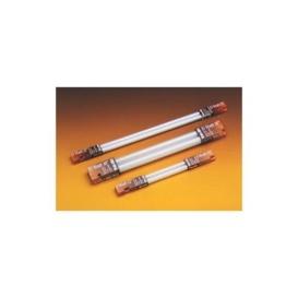 Buy Thin-Lite F15T8CWTWI 18 Fluorescent Tubes 2/Box - Lighting Online RV