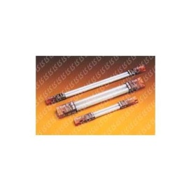 Buy Thin-Lite F8T5CWTWIN 12L 8W 2/Box - Lighting Online RV Part Shop Canada